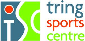 Copy of pre artwork tsc logo