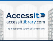 Accessit library system