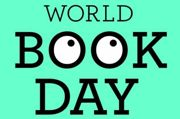 57bb44960c7bdb6238247e8c world book day min