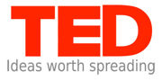 Ted logo1