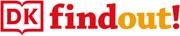 Dkfindout 2020 logo