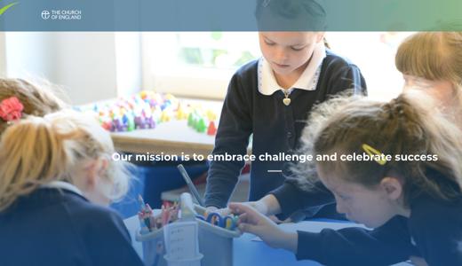 Ridgeway Learning Partnership