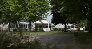 Job vacancies at Dundale School