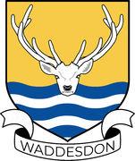 Tring logo wad