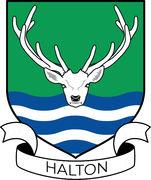 Tring logo2 halton