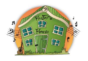 Hectors house website