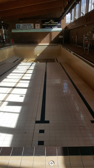 Tring swimming pool blog tring school - Tring swimming pool opening times ...