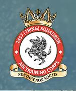 ATC Tring